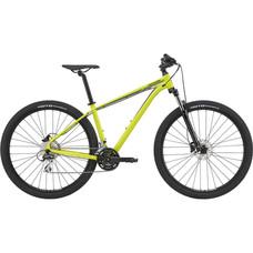 Cannondale Trail 6 Mountain Bike 2020