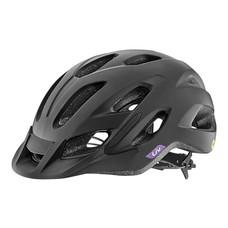 Liv Luta Helmet MIPS 2020