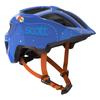 Scott Spunto Junior Bike Helmet