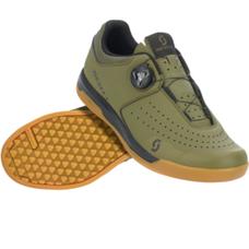 Scott Sport Volt Bicycle Shoe