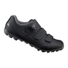 Shimano SH-ME4 Women's Bicycle Shoes