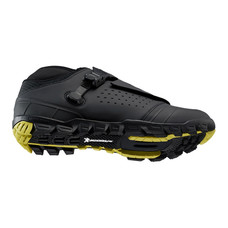 Shimano SH-ME7 Enduro/Trail Mountain Shoe