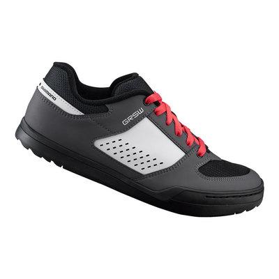 Shimano SH-GR500 Women's Mountain Bike Shoes