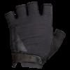 Pearl Izumi Women's Elite Gel Glove 2020
