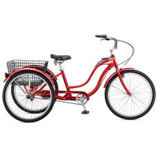 Schwinn Town and Country Trike 2021