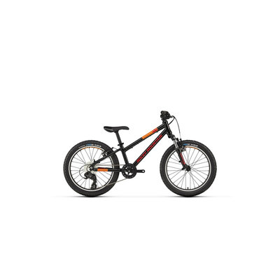 Rocky Mountain Youth Edge 20 Bicycle 2020