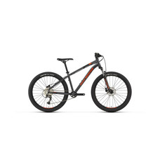 Rocky Mountain Edge 26 Bicycle 2020