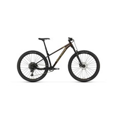 Rocky Mountain Growler 50 Bicycle 2020