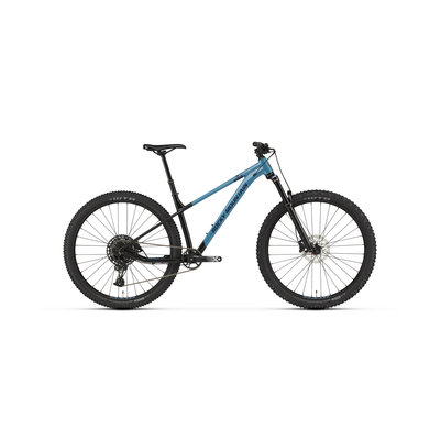 Rocky Mountain Growler 40 Bicycle 2020