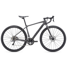ToughRoad GX SLR 2 M Metallic Black