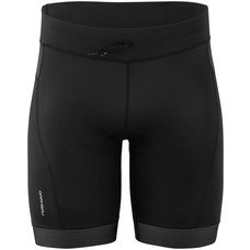Garneau Sprint Tri Short