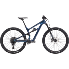 Cannondale Habit SE 29 (DEMO) Mountain Bike 2020