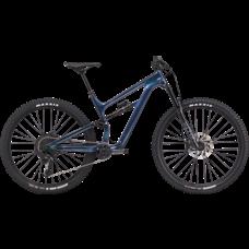 Cannondale Habit SE 29  Mountain Bike 2020