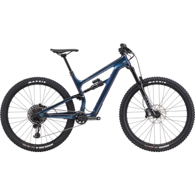 Cannondale Habit SE 29  Mountain Bike 2020