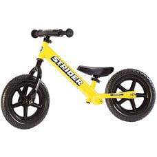 "Strider 12"" Sport Balance Bike"