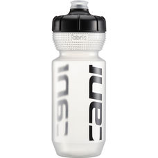 Cannondale Logo Bottle CLB 600ml