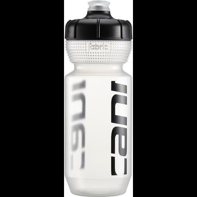 Cannondale Logo Bottle CLB 600ml