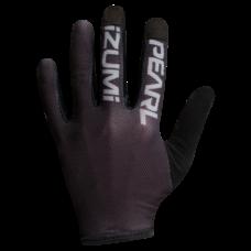 Pearl Izumi Men's Divide Glove 2020