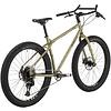 Surly ECR Bike, Steel