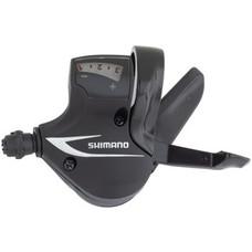 Shimano Acera SL-M360 3-Speed Left Shifter