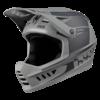 iXS Xact Evo Full Face Helmet