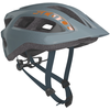 Scott Supra (CPSC) Bicycle Helmet