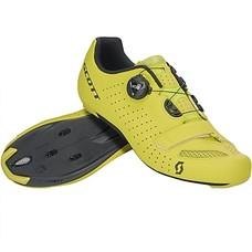 Scott Road Comp BOA Bicycle Shoe
