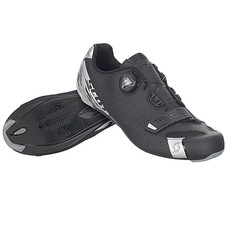 Scott Women's Road Comp Boa Bicycle Shoe