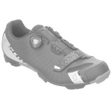 Scott Women's MTB Comp BOA Mountain Bike Shoe