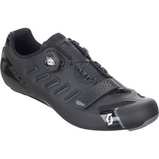 Scott Road Team BOA Bicycle Shoe