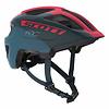 Scott Junior Spunto Plus (CPSC) Bicycle Helmet