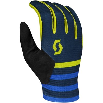 Scott Ridance LF Bicycle Gloves
