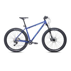 "Univega Rover Premio  27.5"" Mountain Bike"