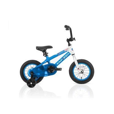 """Univega Arrow Star 12"""" Kids Bike"""