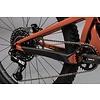 Santa Cruz Bronson Carbon Frame S+ Kit 27.5+ Reserve Carbon Wheels Mountain Bike 2020