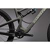 Santa Cruz 5010 Aluminum 27.5+ R+ Kit Mountain Bike 2020 Grey XL