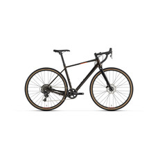 Rocky Mountain Solo 50 Bicycle 2020