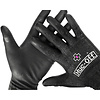 Muc-Off Mechanics Gloves Full Finger
