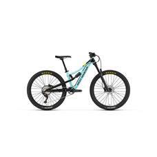 Rocky Mountain Youth Reaper 26 Bicycle 2020