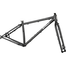 Surly Karate Monkey Frameset 2020