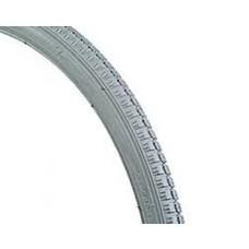 Primo Grey 24 x1.375 Street Tire