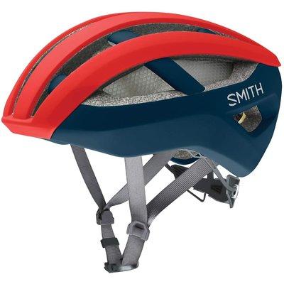 Smith Network MIPS Bike Helmet 2021