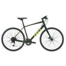 Felt Verza Speed 30 Bicycle