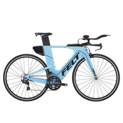 Felt IA 16 Tri Bike
