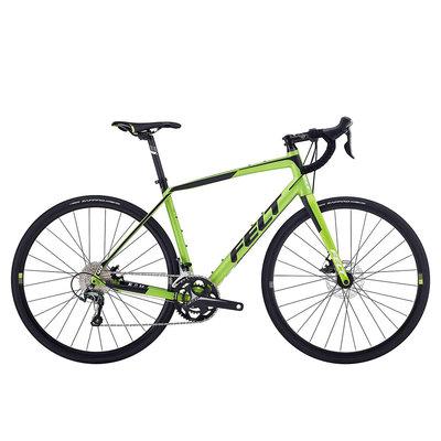 Felt VR40 Road Bicycle