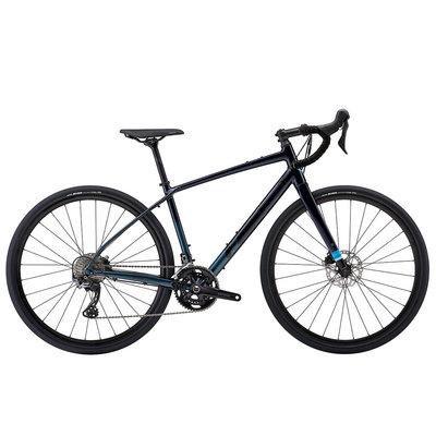Felt Broam 30 Bicycle 2021
