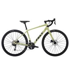 Felt Broam 40 Mixed Surface Bicycle