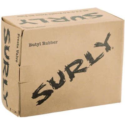 "Surly 29+ x 3"" Tube: Presta Valve"