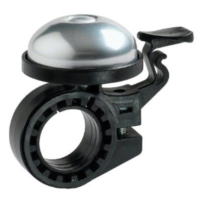 Incredibell Triple Multi-Fit Bell