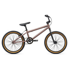 Giant GFR Free Wheel BMX Bicycle 2021